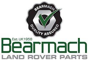 Bearmach-logo
